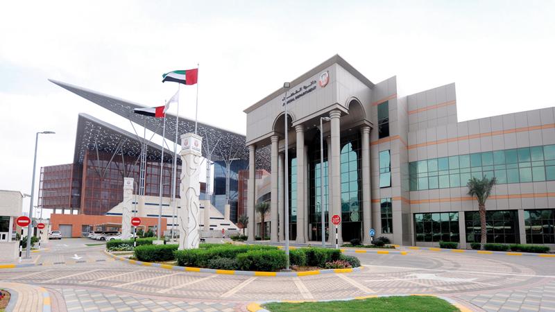 اعتبار العقود الإيجارية سندات تنفيذية يختصر مراحل المحاكم الابتدائية والاستئناف. الإمارات اليوم