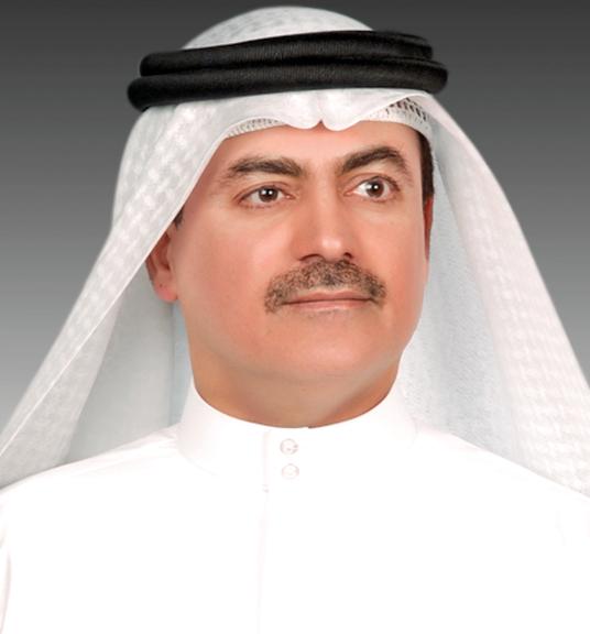 الدكتور أمين الأميري: «الوزارة تعمل على متابعة تنفيذ سحب الأدوية فوراً».