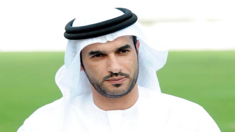 عبدالباسط محمد: «مطر من اللاعبين الملتزمين، فهو يؤدي تدريبات إضافية بشكل يومي عقب مران الفريق».