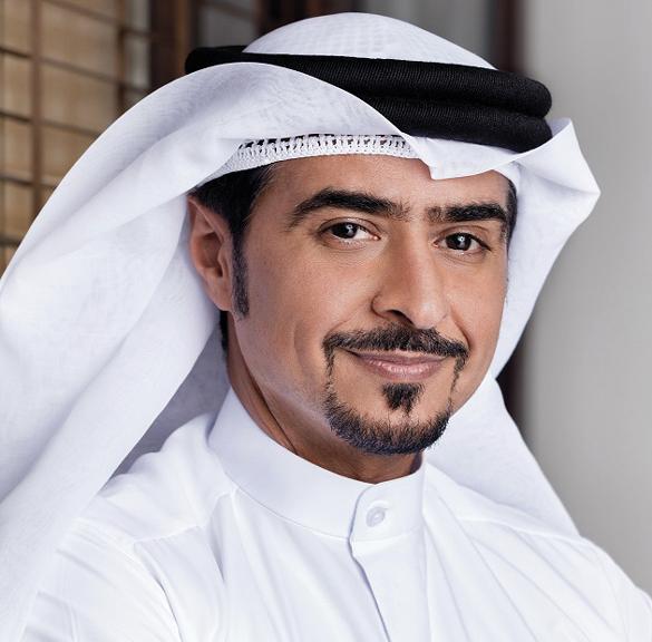 أحمد العامري: «الجائزة عملت على توسيع نطاق نشر المؤلفات العربية، للوصول إلى القراء في كل العالم».