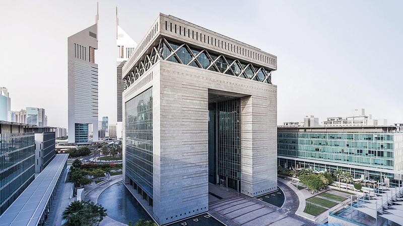 الإمارات في المركز 12 عالمياً في «نسبة نمو الشركات المبتكرة». أرشيفية