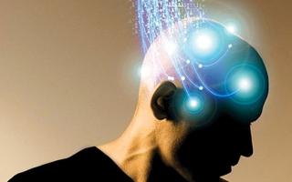الصورة: مليار دولار لمواجهة المخاطر الأخلاقية لـ «الذكاء الاصطناعي»