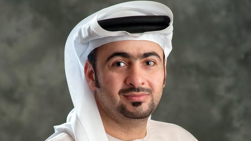 أحمد الخاجة:  «سيتم توفير حافلات  للجماهير لتسهيل نقلهم  إلى مقرات المنافسات من  دون أي عناء».