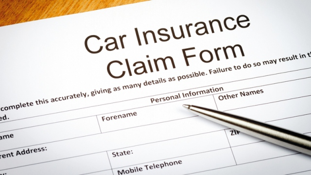 The Most Important Factors To Determine The Price Of A Car Insurance