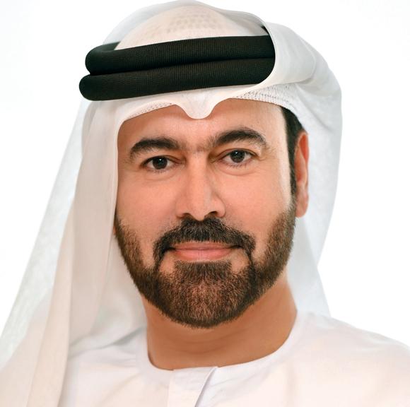 رئيس اللجنة العليا للتحدي: «نتائج (تحدي القراءة العربي) أثبتت أن رهان محمد بن راشد آل مكتوم على الاستثمار المعرفي في الشباب العربي في محله».