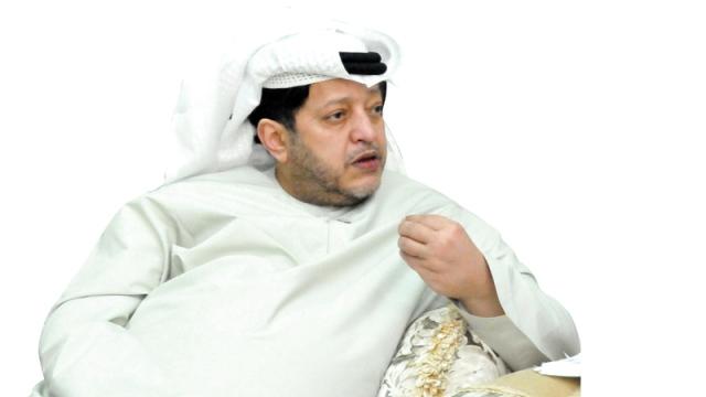 Sheikh Saeed Bin Tahnoon Al Nahyan Page 6 Charlton Life