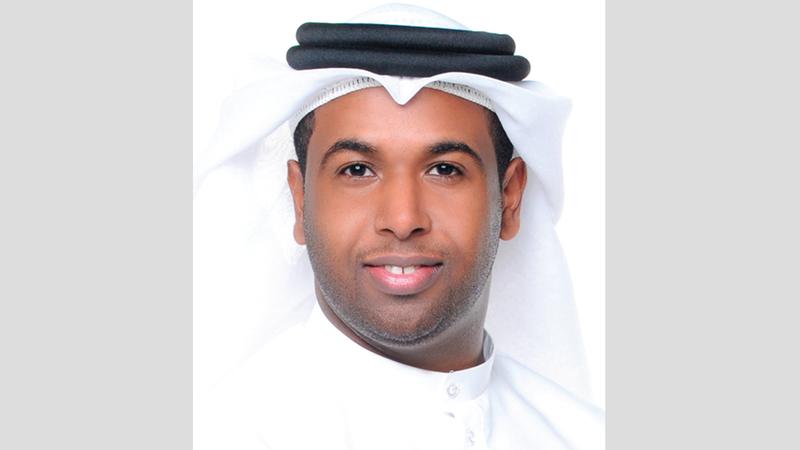 أحمد الزعابي:  «ارتفاع شكاوى  المستهلكين  ضد ورش تصليح  السيارات، يظهر  وعيهم  بحقوقهم».