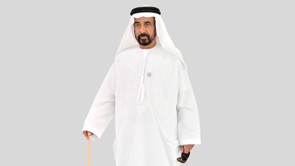 أحمد سالم بن هويمل العامري: «الشيخ زايد ركّز على تعليم المواطنين، وكان يخصّص راتباً لمن يُدخل أبناءه إلى المدارس».
