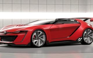 الصورة: 10 شركات سيارات تجاوز إيرادها السنوي 100 مليار دولار في 2018