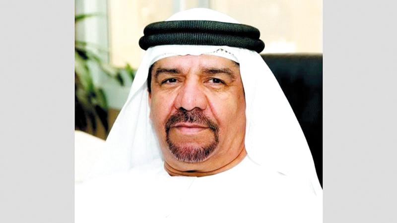 محمد الزيودي:  «أهم شعار يجب أن  يعمل به الموظفون  والإداريون في  الدوائر والجهات  الحكومية والخاصة  هو: إرضاء المتعامل  غاية يجب أن تدرك».