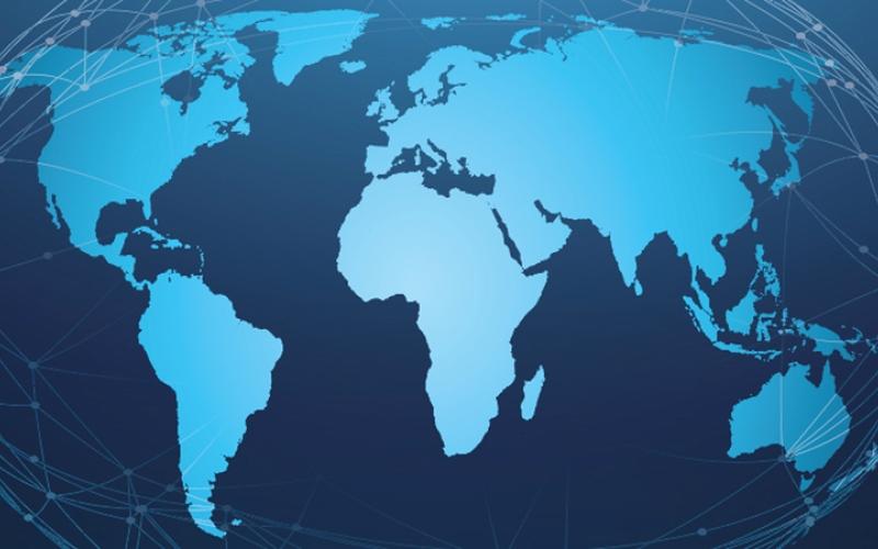 الصورة: (بالغرافيك)..الأمن الإلكتروني والرعاية الصحية والتجارة والاستثمار تتصــدر اجتماعات «مجالس المستقبل العالمية» في دبي