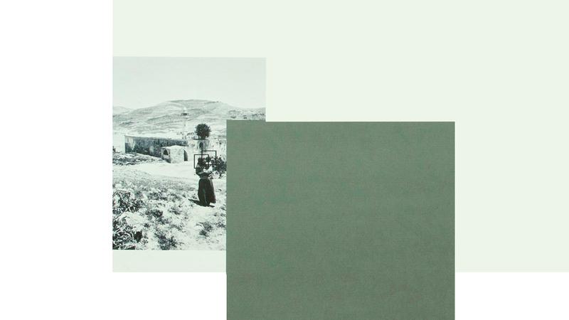 أعمال المعرض تمثل منصة لتلاقي الأفكار ودعوة للتفكّر بعمق في صراع الهوية والتحديات. من المصدر