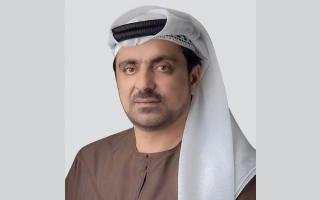 الصورة: «إسعاف دبي» تعلن التأهب للاضطرابات الجوية
