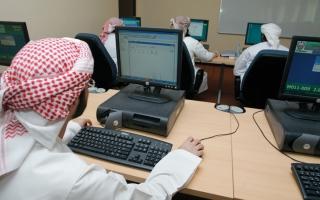الصورة: 3.4 % نسبة ارتفاع أسعار التعليم في أبوظبي خلال العام الجاري