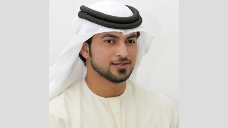 مروان المرزوقي: «المتجر الاستهلاكي العائم نقلة نوعية في تلبية متطلبات العاملين على البواخر».