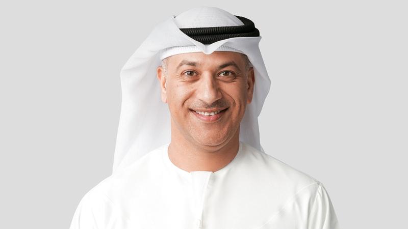 فؤاد منصور شرف:«المبادرة تسهم في تعزيز مبيعات قطاع التجزئة، الذي يشكل إحدى ركائز قطاع السياحة في دبي».