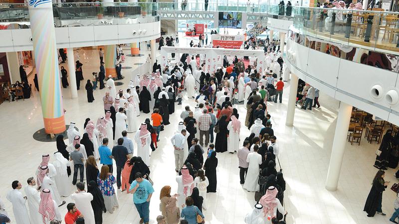 غداً يبدأ التصويت بالداخل في الدور الأول وسط توقعات بإقبال كبير كما حدث في تصويت البحرينيين بالخارج.  أرشيفية