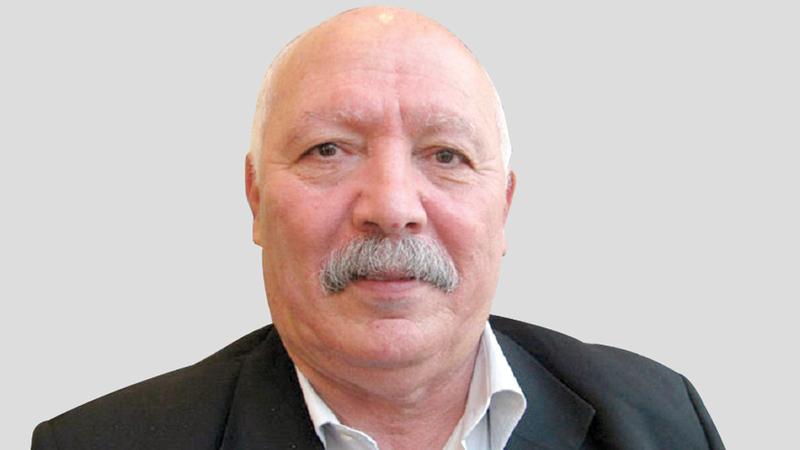 زياد حموري: «الجزء الثاني من مخطط شارع 21 الاستيطاني سيدمّر النسيج الاجتماعي والزراعي لشعفاط».