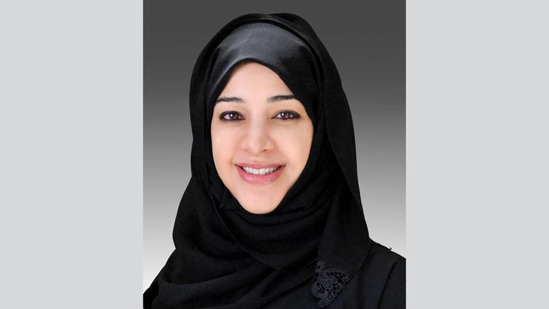 ريم الهاشمي: «تأكيد 190 دولة مشاركتها يبرز ثقة العالم بقدرة الإمارات على جمع الدول والشعوب معاً».