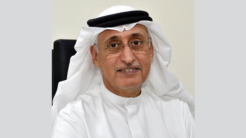 الدكتور يونس كاظم: «البنك سيعتمد في توفير الجلد على المستشفيات الحكومية، فيما سيتعاون مع القطاع الخاص في مرحلة لاحقة».