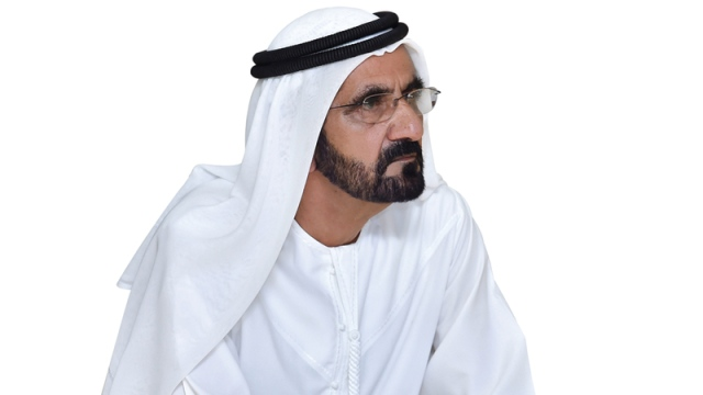9a2113a1 His Highness Sheikh Mohammed bin Rashid Al Maktoum, Vice President and  Prime Minister of the UAE and Ruler of Dubai, said that Sheikh Zayed was  and will ...