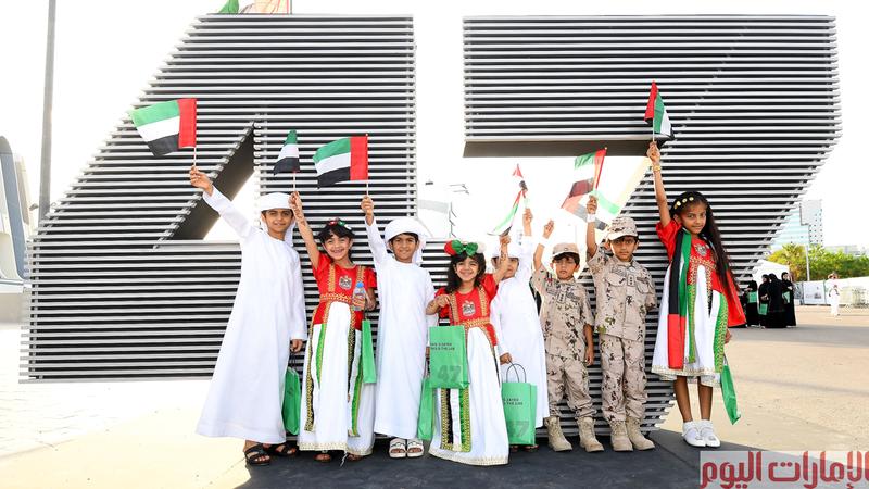 تصوير: أسامه أبوغانم، مصطفى قاسمي، أشوك فيرما، أحمد عرديتي، ونجيب محمد