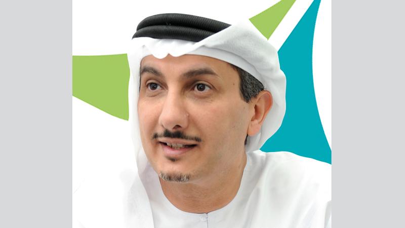 الدكتور فهد باصليب: «80% من أمراض القلب يمكن تفاديها، من خلال تغيير نمط الحياة».