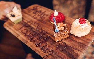 الصورة: مطعم كاسا دي تاباس.. يحتفي بأعياد ميلادكم