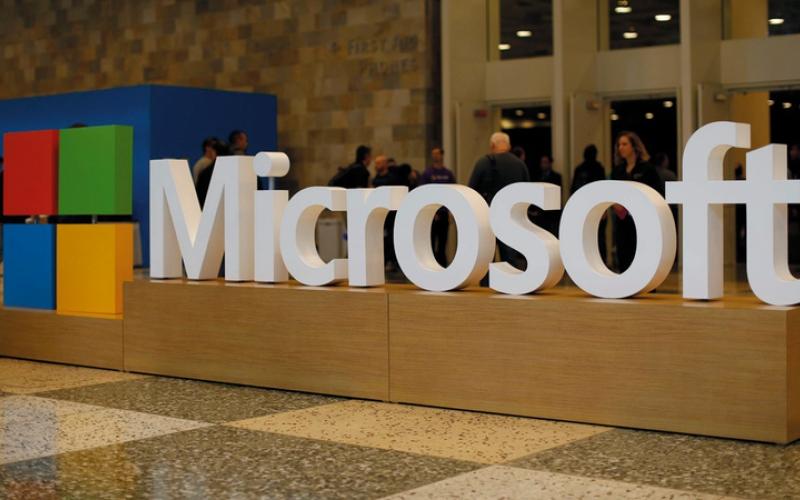 الصورة: «مايكروسوفت» تتجّه إلى إلغاء «إيدج»