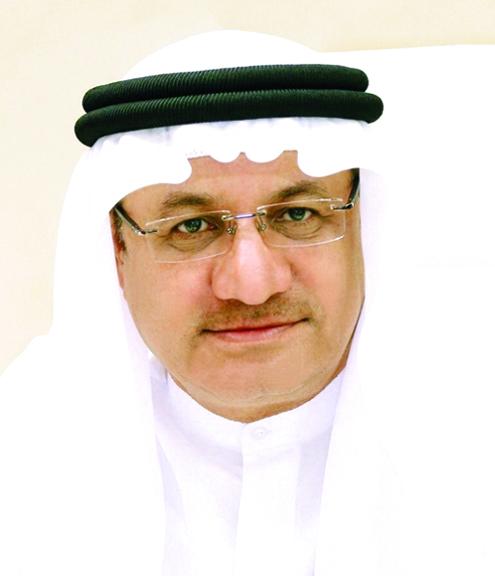 حميد محمد القطامي:  تحسين رحلة المريض  ورفع مستوى جودة  الخدمات الطبية  في مقدمة  أولويات الهيئة.