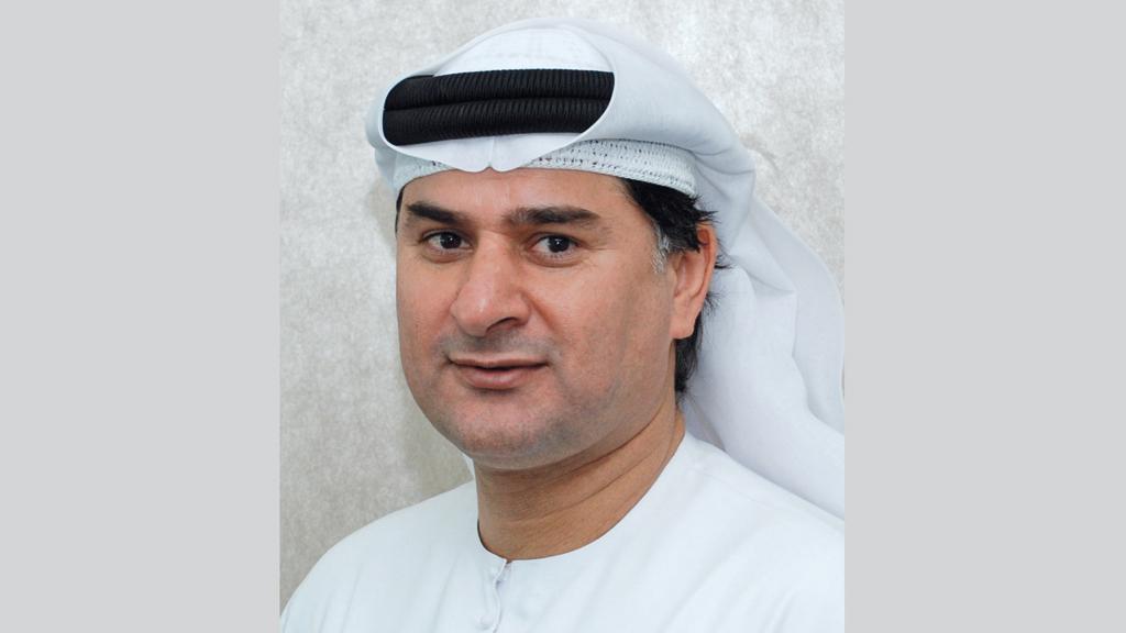 وليد عبدالملك: «تسهيل الحصول على التراخيص وتطوير الخدمات له مردود إيجابي في تعزيز نمو القطاع الخاص».