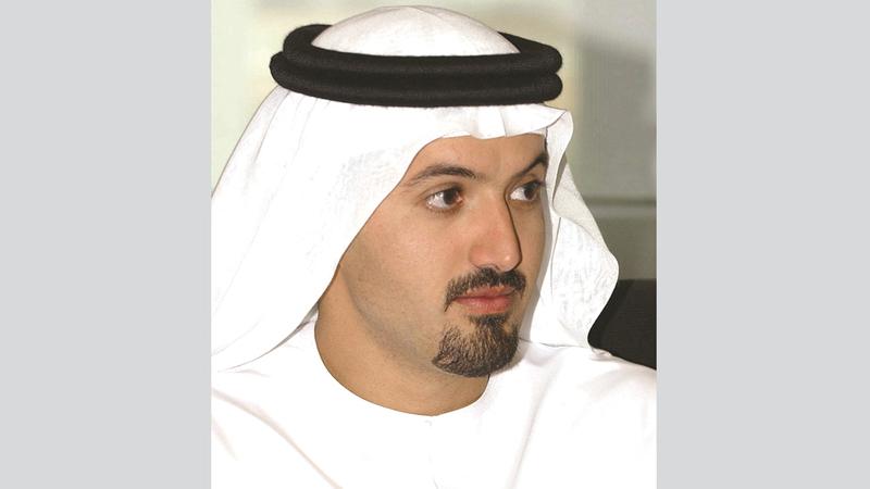 هلال سعيد المري: «دبي حافظت على مركزها كرابعة أكثر مدن العالم زيارة بحسب مؤشر (ماستر كارد) للمدن العالمية».