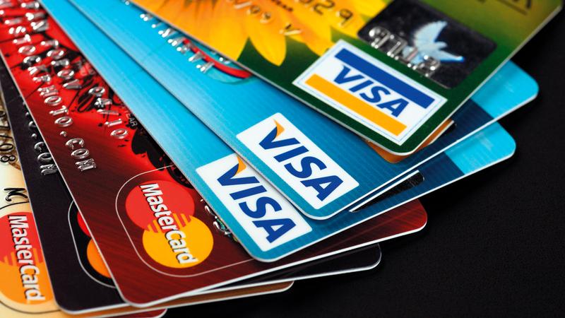 دعوات إلى تعديل التشريع الخاص بالمطالبة باسترداد الديون. غيتي