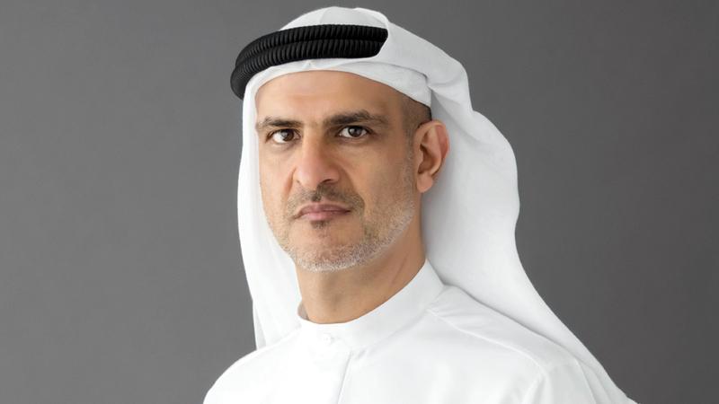 أحمد بهروزيان: «تشغيل التاكسي ذاتي القيادة تجريبياً، سيكون بوجود سائق لقيادة المركبة، في حال ظهور أمر مفاجئ».