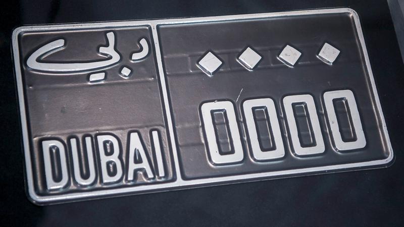 «الندوة» تعتزم إنشاء قاعدة بيانات للمقتنين الإماراتيين بعد رصد الاهتمام الواسع بهذه الهواية.  تصوير: أشوك فيرما