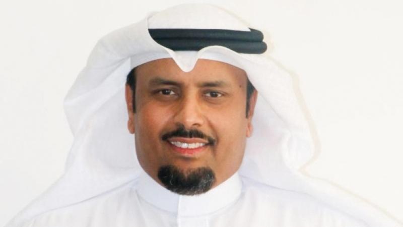 عصام أحمد:  «قوة الاقتصاد  الإماراتي أثرت  إيجابياً في أداء  البنوك، خلال  الفترات الماضية».