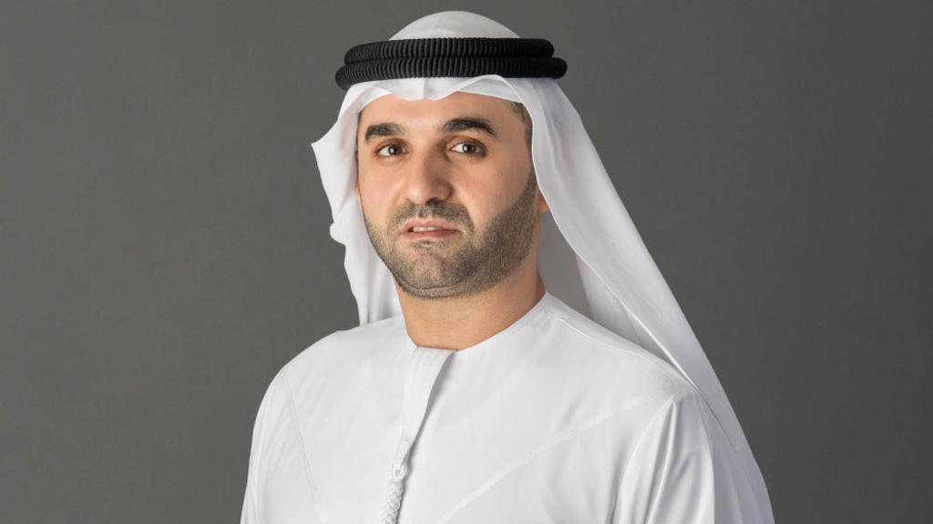 محمد نبهان: «النظام يعتمد على برمجيات تعمل وفق تقنيات الذكاء الاصطناعي لحصر البيانات التي ترصدها الكاميرات».