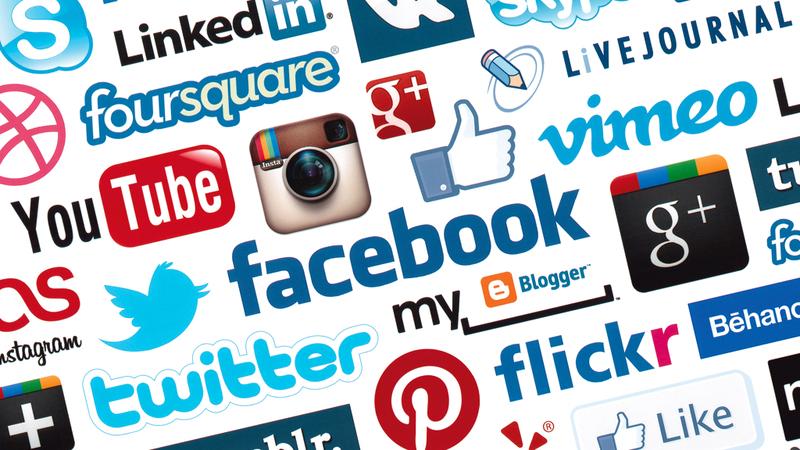 المعالم القانونية التي تحكم الفضاء الإلكتروني غير واضحة أو معروفة بالنسبة لكثيرين.  الإمارات اليوم