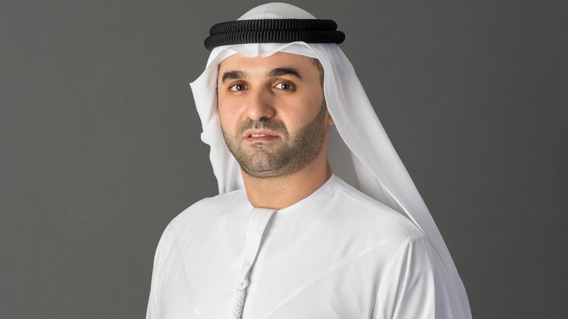 محمد نبهان: «النظام يرصد من ثلاث إلى خمس مخالفات متعلقة  بالنقل المدرسي، مدرجة في قانون السير والمرور».