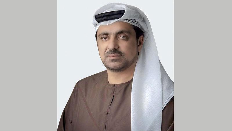 خليفة بن دراي: معظم الإصابات التي تعامل معها «إسعاف دبي» كانت نتيجة التدافع.