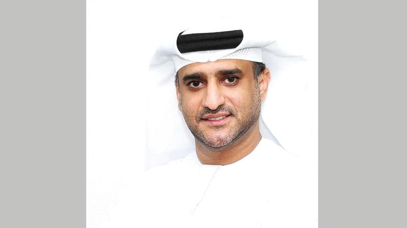 عبدالله ماجد آل علي: «يشارك في النقاشات والورش مساهمون في صناعة النشر مرموقون عالمياً».
