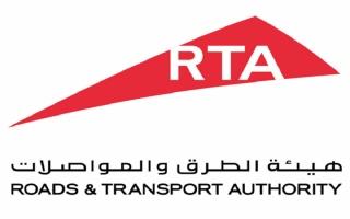 الصورة: «طرق دبي»: إطلاق خط ليلي جديد للحافلات غداً.. وتحسين الخدمة في 11 خطاً آخر