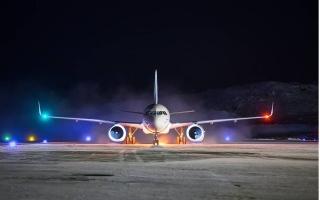 الصورة: تعرف إلى أخطر شركات الطيران لعام 2019