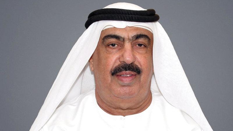 محمد أهلي: «(دبي للطيران المدني) نفذت عدداً من الحملات التوعوية والتثقيفية بالتعاون مع الشركاء الاستراتيجيين».