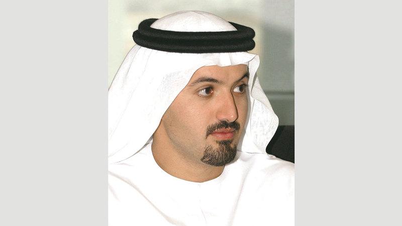 هلال المري:  «استرداد الضمانات  يوفر سيولة فورية  لمزودي الخدمات  السياحية، تمكنهم  من استثمارها  مجدداً».