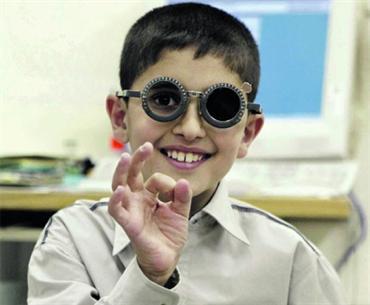 be249ae08 كسل العين.. لا علاج بعد السابـعة - الإمارات اليوم