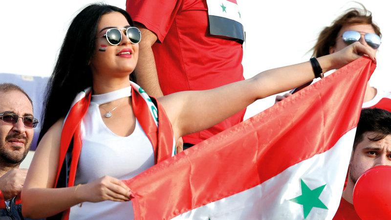 الإمارات العربية 2019 image.jpg
