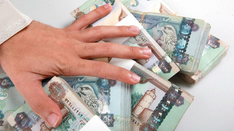 متعاملون بنوك تدرجنا في قوائم سوداء بسبب إعادة هيكلة القروض