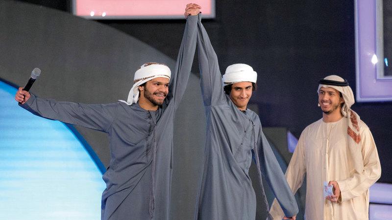 السماحي يستعد لمواصلة انتصاراته وانتزاع كأس فزاع الذهبي لهذا الموسم. من المصدر