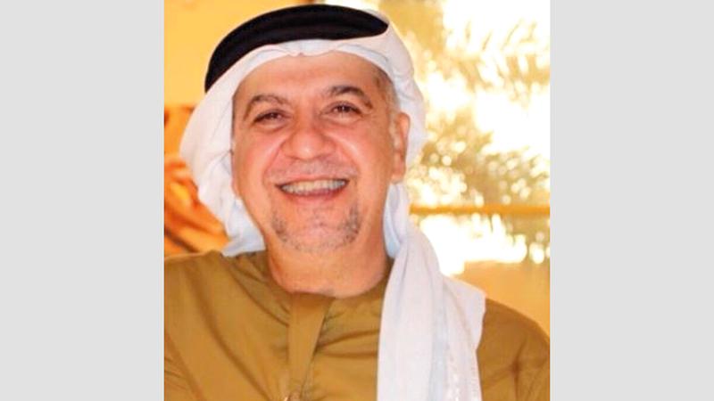 تمجيد عبدالله: «البنوك تحصل رسوماً من المتاجر المشاركة في العروض تصل إلى 1% عند كل عملية شراء».